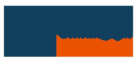 Logo Chamauret Généalogique